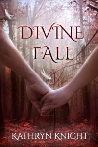 DivineFall