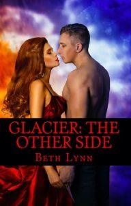 Glacier-the-Other-Side-LEGIT-COVER