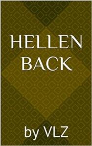 Hellen-Back1