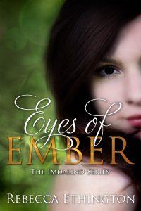 EyesOfEmber